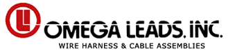 Omega Leads, Inc. Logo