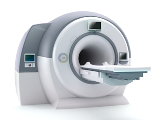 Magnetic resonance equipment – medical wire harness applications