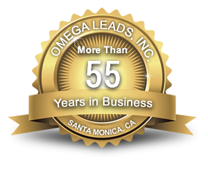 Omega Leads 55 Years In Business omega leads cable assembly manufacturer & wire harness company wire harness manufacturing in california at bayanpartner.co